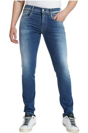 Replay Denne beskrivelse er automak oversat: Jeans