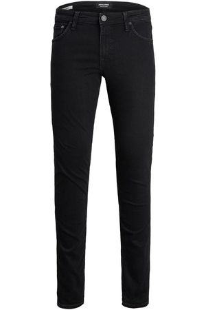 Jack & Jones Glenn Felix Am 066 Lid Slim Fit Jeans Mænd