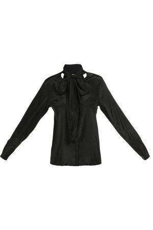 usha BLACK LABEL Bluse