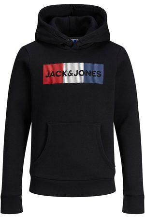 Jack & Jones Drenge Hoodie Mænd
