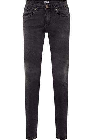 Urban classics Mænd Jeans - Jeans