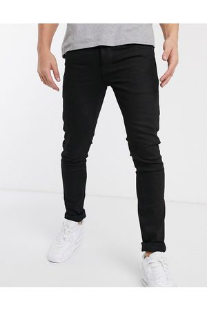 French Connection Sorte skinny-jeans