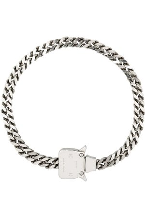 1017 ALYX 9SM Cubix kædehalskæde