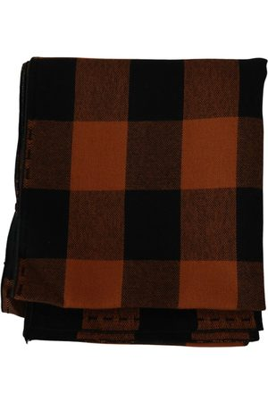 Costume National Scarf