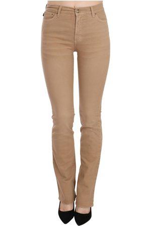 Roberto Cavalli Kvinder Slim bukser - Pants