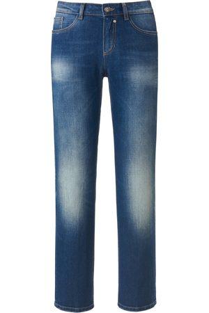 Glücksmoment Kvinder Jeans - Jeans model Glow Fra denim