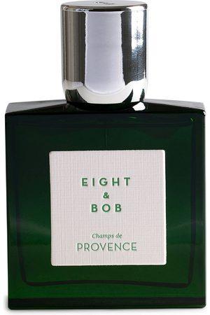 EIGHT & BOB Mænd Parfumer - Champs de Provence Eau de Parfum 100ml