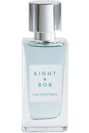 EIGHT & BOB Mænd Parfumer - Cap d'Antibes Eau de Parfum 30ml