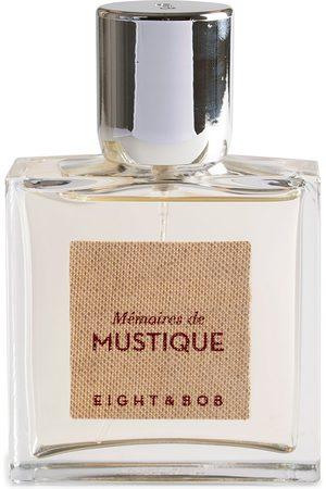 EIGHT & BOB Mænd Parfumer - Mémoires de Mustique Eau de Parfum 100ml