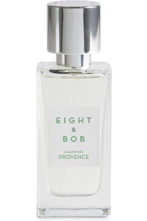 EIGHT & BOB Mænd Parfumer - Champs de Provence Eau de Parfum 30ml