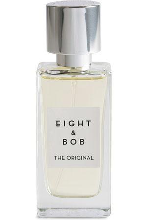 EIGHT & BOB The Original Eau de Parfum 30ml