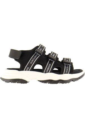 Dolce & Gabbana Sandaler - Sandaler - DNA Jr