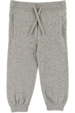 Dolce & Gabbana Sweatpants - Heritage