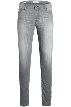Jack & Jones Glenn Original Am 806 Slim Fit Jeans Mænd