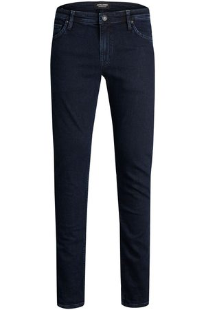 Jack & Jones Glenn Felix Am 166 Lid Slim Fit Jeans Mænd