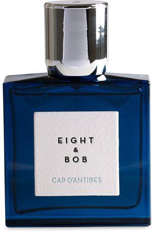 EIGHT & BOB Mænd Parfumer - Cap d'Antibes Eau de Parfum 100ml