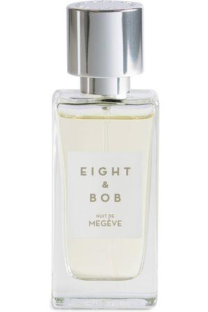 EIGHT & BOB Mænd Parfumer - Nuit de Megève Eau de Parfum 30ml