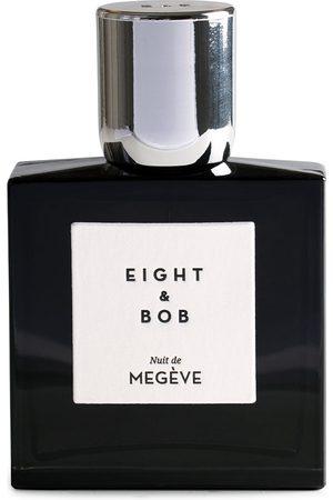 EIGHT & BOB Mænd Parfumer - Nuit de Megève Eau de Parfum 100ml