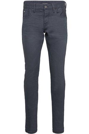 Scotch&Soda Mænd Slim - Slim Jeans