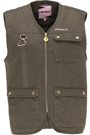 myMo Vest