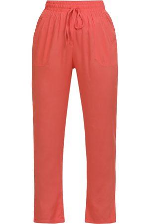 USHA Kvinder Bukser - Bukser