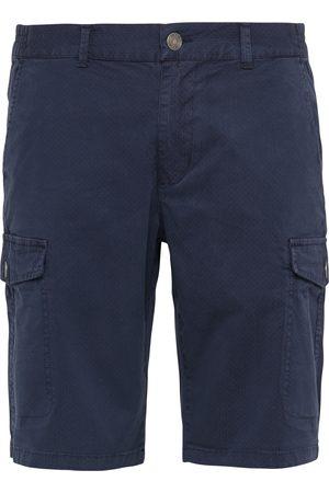 MO Mænd Cargo bukser - Cargobukser