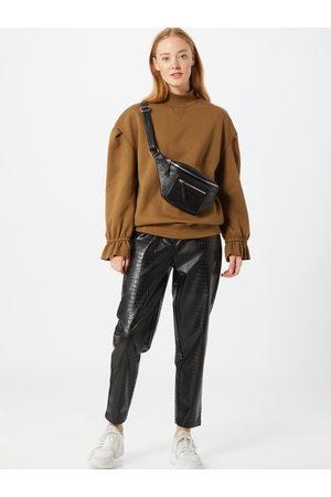 Urban classics Pullover