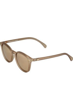 Le Specs Kvinder Solbriller - Solbriller 'Bandwagon