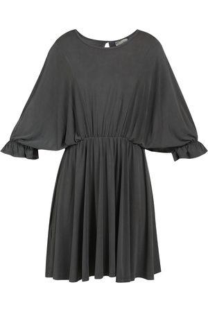 DreiMaster Vintage Kjole