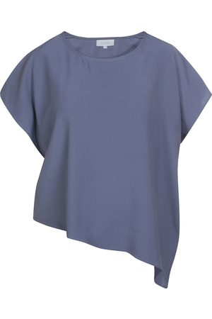 usha BLUE LABEL Skjorte