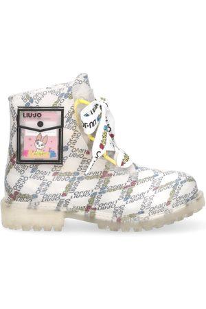 Liu Jo Me Contro ankle boots