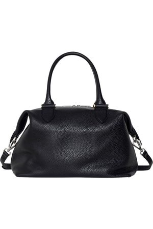Decadent Lee hold all bag