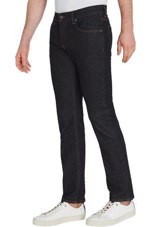 Tommy Hilfiger BLEECKER WSTR Jeans