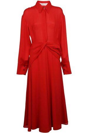 Victoria Beckham DRESS DRESS