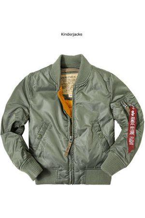 Alpha Industries MA1 VF 59 Jacket