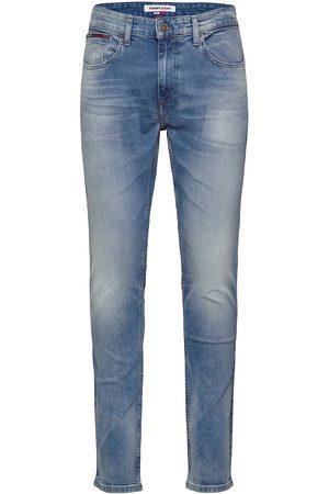 Tommy Hilfiger Austin Slim Tapered Wlbs Slim Jeans