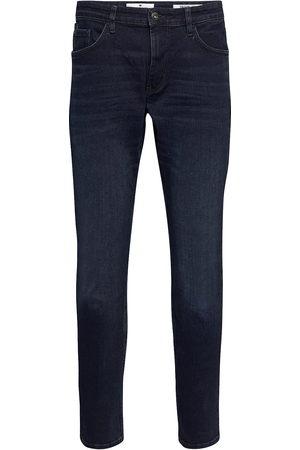 TOM TAILOR J Slim Jeans
