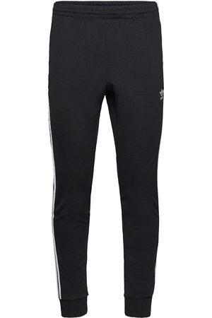 adidas Adicolor Classics Primeblue Sst Track Pants Sweatpants Hyggebukser