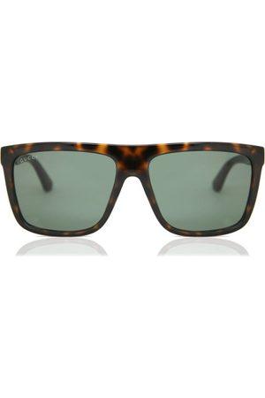Gucci GG0748S Solbriller