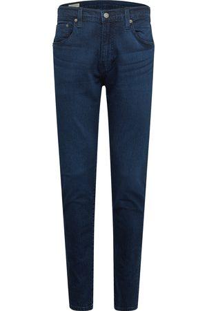 Levi's Mænd Jeans - Jeans