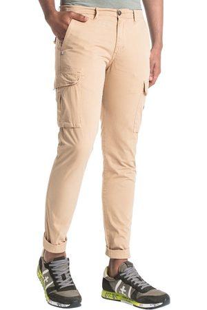 40 Weft Mænd Cargo bukser - Denne beskrivelse er automak oversat: cargo pants