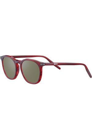 Serengeti Mænd Solbriller - Arlie Polarized Solbriller