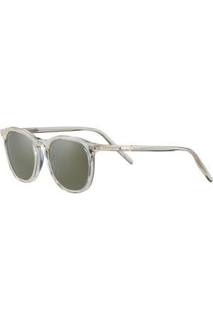 Serengeti Arlie Polarized Solbriller
