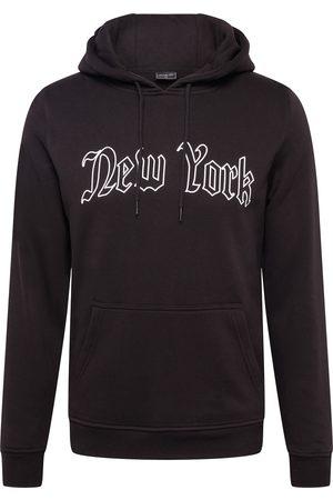 Mister Tee Sweatshirt 'New York