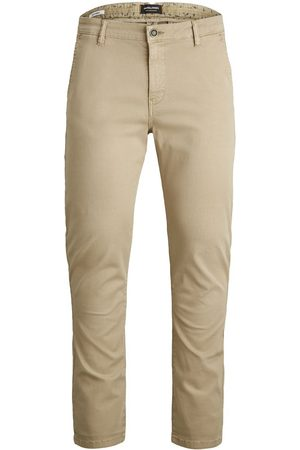 Jack & Jones Marco Fred Ama Chinos Mænd