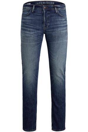 Jack & Jones Tim Vintage Cj 336 Slim/straight Fit Jeans Mænd