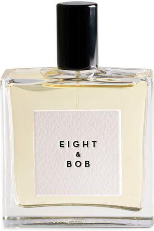 EIGHT & BOB Mænd Parfumer - The Original Eau de Parfum 100ml