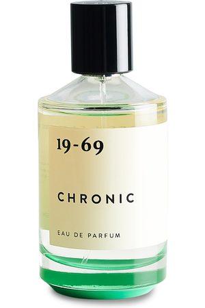19-69 Mænd Parfumer - Chronic Eau de Parfum 100ml