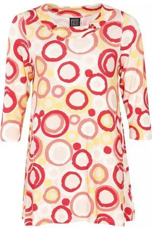 Pont Neuf Kvinder Tunikaer - Rina tunic