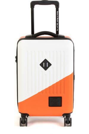 Herschel Mænd Kufferter - Suitcase